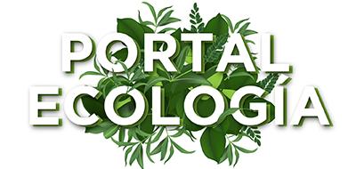 portal_ecologia-01 copy