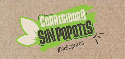 sin_bolsas-01 copy